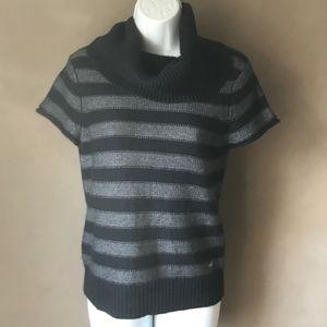 Bcbgmaxazaria Turtleneck Sweater